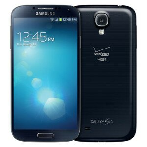GS4_Verizon_Black