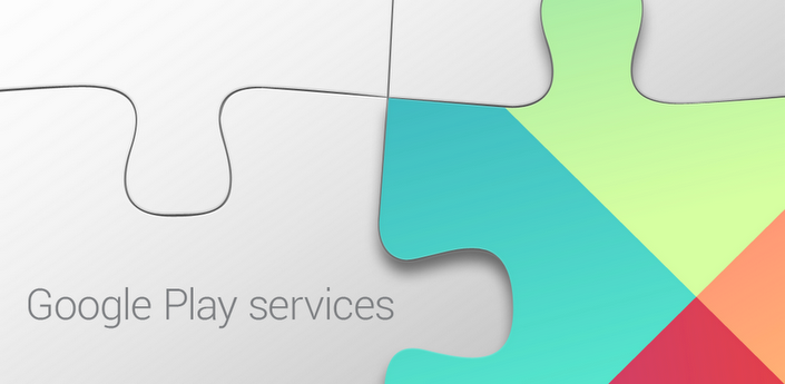 Is there another place to get a google-services. Json? Stack overflow.