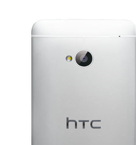 HTC-ProductDetail-Hero-slide-05