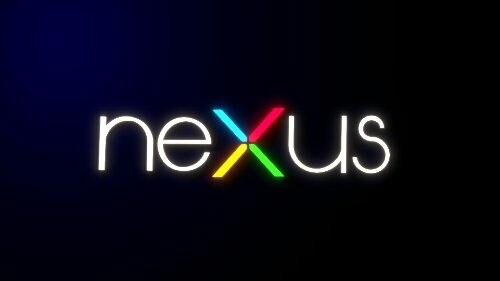 wpid-nexus.png
