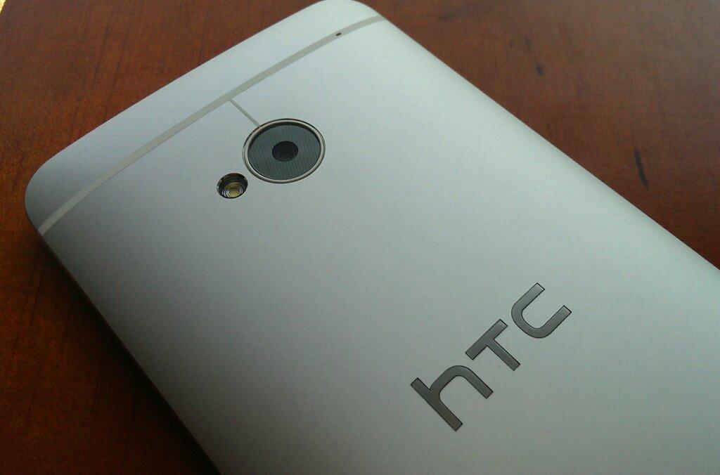 VZW-HTC-One-Camera