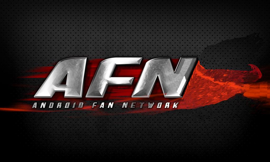 AFN logo final1