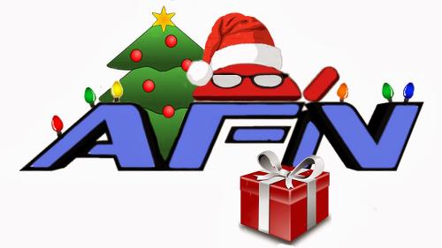 AFN Logo Web2_Christmas