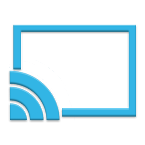 AllCast_logo