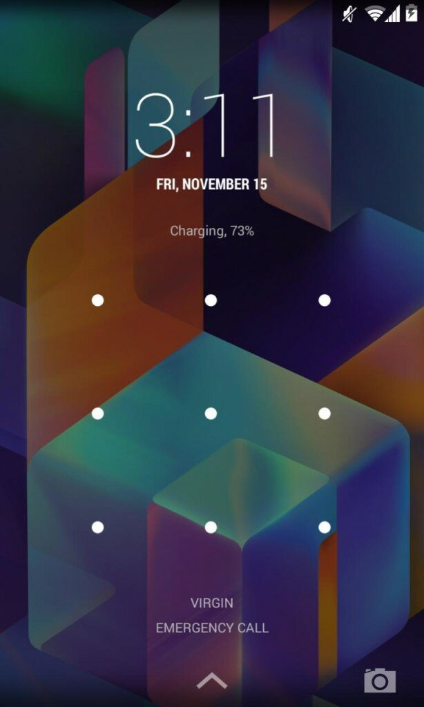 Screenshot_2013-11-15-15-11-47_1_