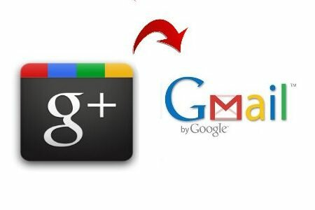 add-google-plus-to-gmail-account