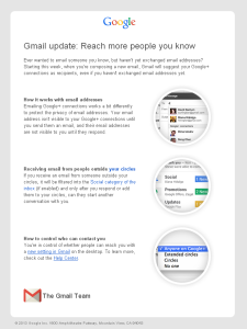 google-plus-to-gmail