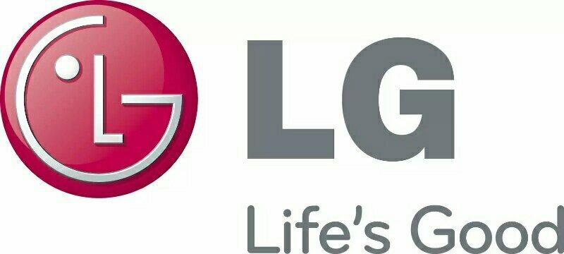 wpid-logo-lg.jpg