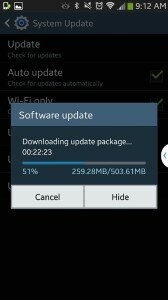 kitkat-update-rolling-out-2
