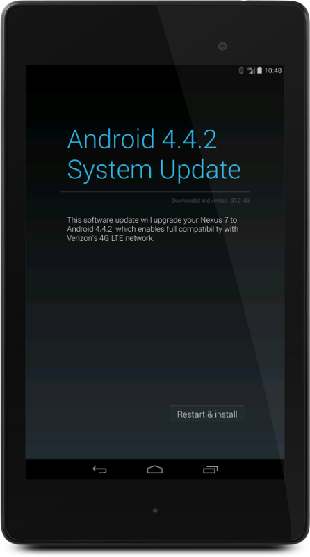 nexus-7-fhd-lte-verizon