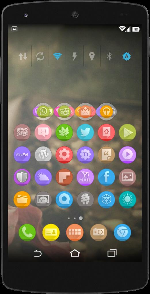 screenM_zwEnexus520140208_180152