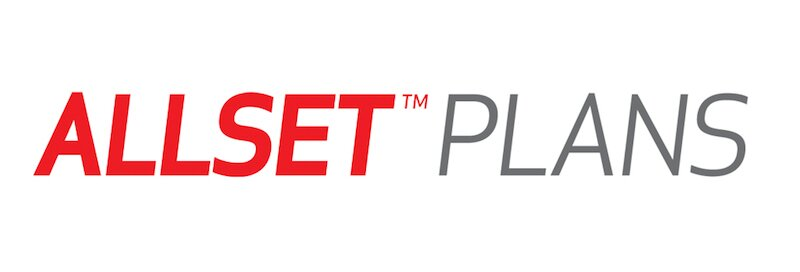 Verizon ALLSET Plan