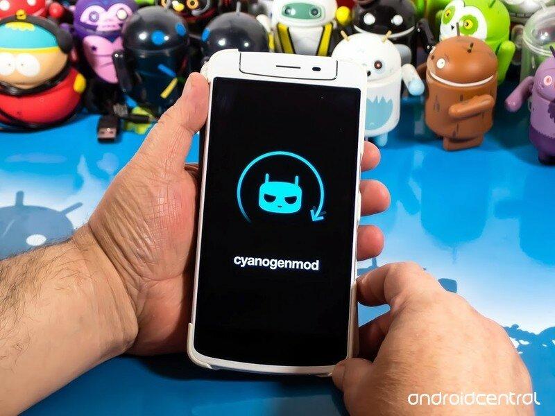cyanogenmod_generic