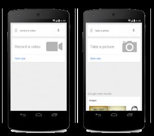 google-search-photo-video-update